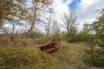 Chernobyl Exclusion Zone - Animal research center