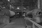 Carsid Steel Production / Forges de la Providence